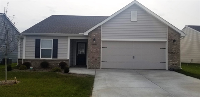 1001 Colcester (Lot #167), West Lafayette, IN 47906 - #: 201948774