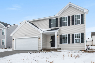 4407 Cherry Pointe, South Bend, IN 46628 - #: 201948807