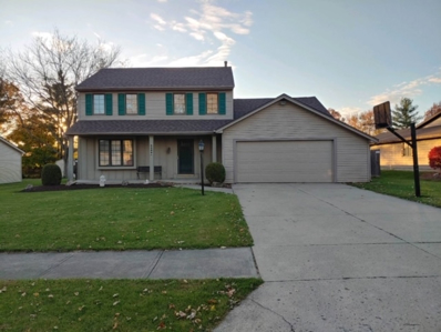 3308 Cedar Valley, New Haven, IN 46774 - #: 201948868