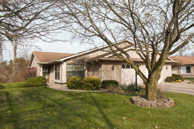 715 A Arcadia Court, Kendallville, IN 46755 - #: 201948896
