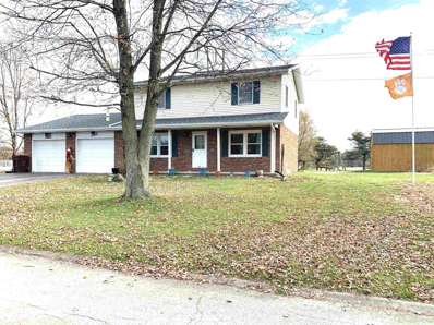 4010 Jeffery, Kokomo, IN 46902 - #: 201948943