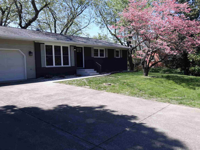 2945 Cottage, Evansville, IN 47711 - #: 201949004