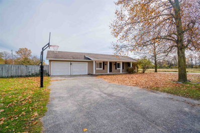 337 S Hilltop, Fairmount, IN 46928 - #: 201949067