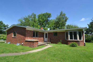 3511 E Hollywood, Bloomington, IN 47401 - #: 201949068