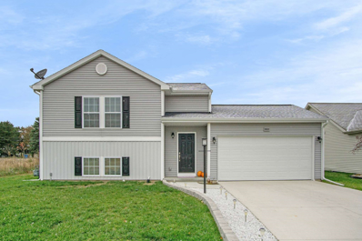 4523 Ashard, South Bend, IN 46628 - #: 201949118