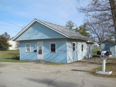 325 S Middle, Portland, IN 47371 - #: 201949126