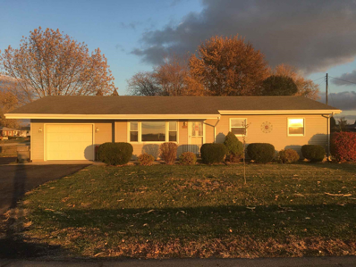 980 N County Line, Markle, IN 46770 - #: 201949136