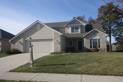 5311 Harmony, Fort Wayne, IN 46835 - #: 201949158