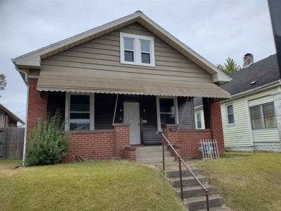 28 Wedeking, Evansville, IN 47711 - #: 201949160