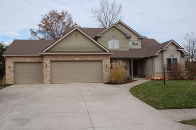 2312 Nettlecreek, Fort Wayne, IN 46818 - #: 201949268