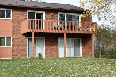2711 Northside, South Bend, IN 46615 - #: 201949294