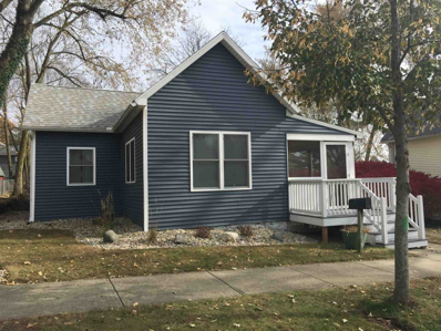 428 Lakeview, Culver, IN 46511 - #: 201949310