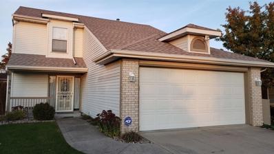 508 Bradfield Drive, Fort Wayne, IN 46825 - #: 201949455