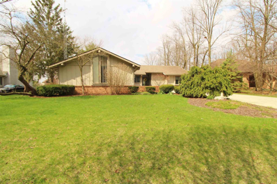 1503 Ironwood, Marion, IN 46952 - #: 201949466