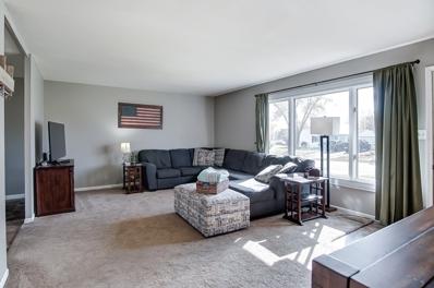 5120 Archwood Lane, Fort Wayne, IN 46825 - #: 201949468
