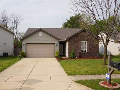 2759 Citrus Lake, Kokomo, IN 46902 - #: 201949570
