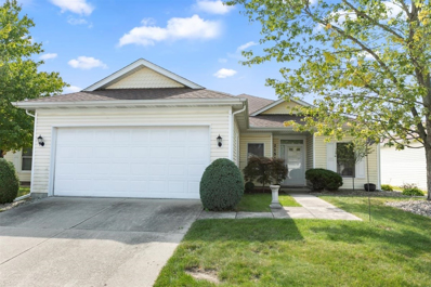 2151 W Woodview, Marion, IN 46952 - #: 201949627