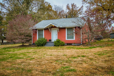10222 Outer Lincoln, Newburgh, IN 47630 - #: 201949631