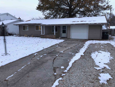 5421 Rothermere Drive, Fort Wayne, IN 46815 - MLS#: 201949760