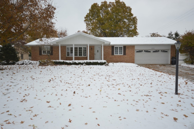 52836 Swanson, South Bend, IN 46635 - #: 201949894