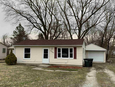1004 N Gavin, Muncie, IN 47303 - #: 201950058