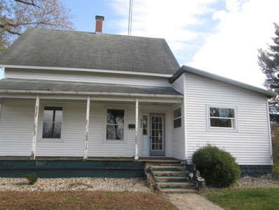 423 Pierce, Plymouth, IN 46563 - #: 201950098