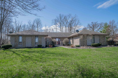 1514 Ironwood, Marion, IN 46952 - #: 201950191