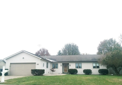 825 W Manor, Marion, IN 46952 - #: 201950200