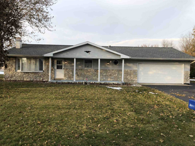 401 W South, Boswell, IN 47921 - #: 201950360