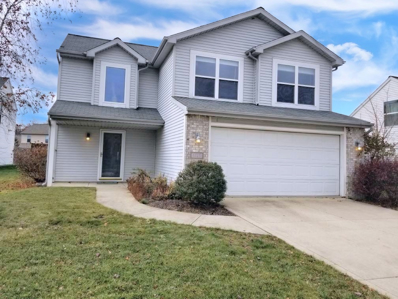 1723 Grafton, Fort Wayne, IN 46808 - #: 201950467