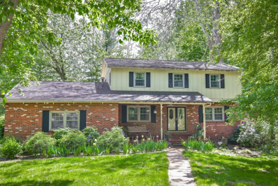 1920 E Wexley, Bloomington, IN 47401 - #: 201950489