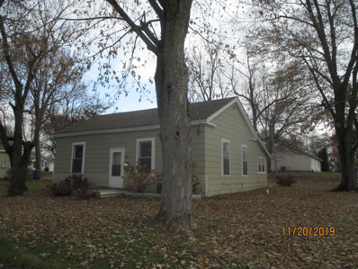 309 E Maple, Attica, IN 47918 - #: 201950548