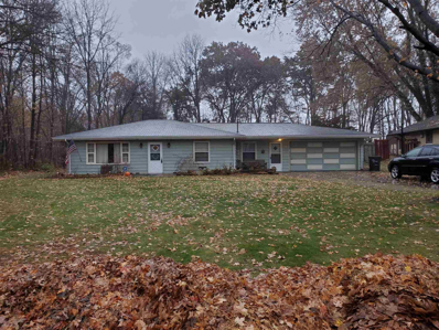 200 North, Elkhart, IN 46514 - #: 201950689