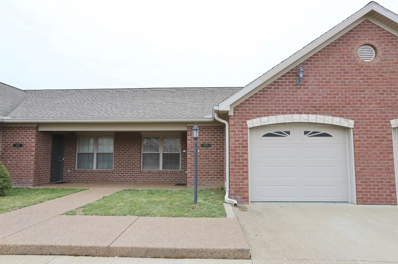 3033 Shady Hollow, Evansville, IN 47715 - #: 201950760