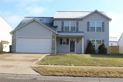 1634 Clifty, Fort Wayne, IN 46808 - #: 201950920