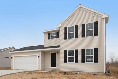 1424 Slater, South Bend, IN 46614 - #: 201951157