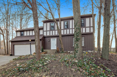 7302 River Ranch Court, Fort Wayne, IN 46835 - MLS#: 201951226