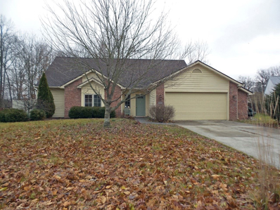 2814 Shady Hollow, Fort Wayne, IN 46818 - #: 201951645