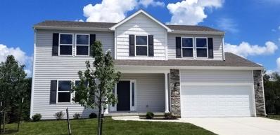 514 Big Pine (Lot #135), West Lafayette, IN 47906 - #: 201951659