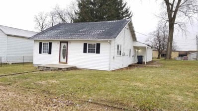 204 E Ohio, Dunkirk, IN 47336 - #: 201951664