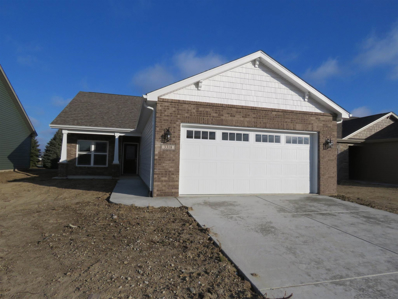 3318 Monument, West Lafayette, IN 47906 - #: 201951677