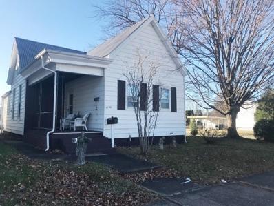 3130 Edgewood, Evansville, IN 47712 - #: 201951754
