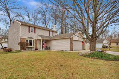 7801 Sunderland Drive, Fort Wayne, IN 46835 - MLS#: 201951827