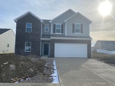 1713 Summerfield, Marion, IN 46953 - #: 201951878
