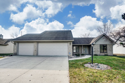 8008 Welshire, Fort Wayne, IN 46815 - #: 201951966