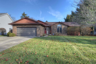 314 Constitution, Goshen, IN 46526 - #: 201951981