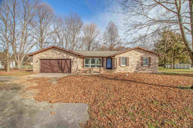 51026 County Road 7, Elkhart, IN 46514 - #: 201952046