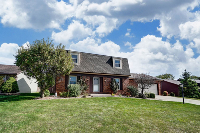 3207 Copper Hill, Fort Wayne, IN 46804 - #: 201952097