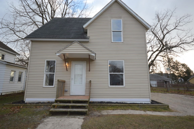 515 E Lusher, Elkhart, IN 46517 - #: 201952360