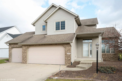 1479 Golf View, Nappanee, IN 46550 - #: 201952398